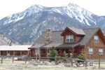 Апартаменты Montana Spirit Guest Lodge