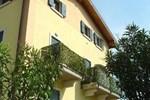 Апартаменты Pastrengo Apartment 1