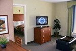 Отель Homewood Suites by Hilton Newburgh-Stewart Airport