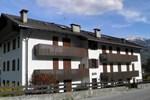 Апартаменты Appartamento Trilocale Pinzolo