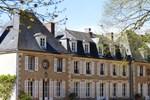 Апартаменты Château de Bouthonvilliers