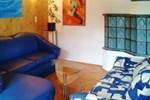 HomeRez – Apartment Franz Kochstrasse II