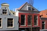 Хостел Hostel Delft