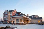Homewood Suites Saint Cloud