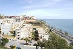 Апартаменты Urbanización Balcón de Benalmadena
