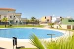 Апартаменты Apartamentos Sanlúcar & Doñana