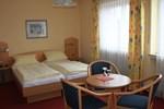 Отель Hotel & Gasthof Wagner