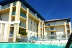 Rental Apartment De Vinci - Anglet