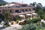 Апартаменты Residence Floritalia