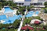 Alva Donna World Palace Hotel