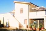 Апартаменты Holiday home La Villa Rustica
