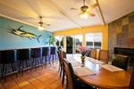 Апартаменты Carlsbad Vacation Rental Retreat