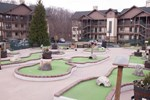 Smoky Mountains Resort