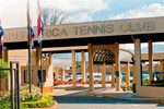 Отель Costa Rica Tennis Club & Hotel