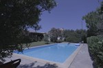 Вилла Villa Paolina