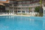 Апартаменты Appartements à côté Lac Marin de Port d'Albret