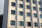 Отель New Tigris Hotel