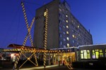 Отель AXXON Hotel