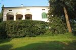 Апартаменты Villa San Vigilio