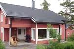 Апартаменты Kirjais Kursgård