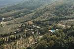 Antica Dimora Villa Augusta
