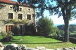 Гостевой дом La Dordorette