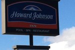 Отель Howard Johnson Helena