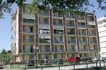 Апартаменты Appartamento Aurora