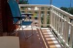 Апартаменты Appartamento Tamigi