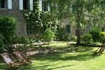 Апартаменты Domaine de Salomony