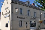 Отель L'Auberge du Tire Bouchon