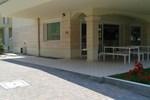 Апартаменты Agenzia il Centro - Diamanti