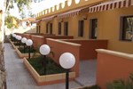Апартаменты Catania Apartment 1
