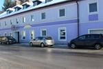 Отель Gasthof Eder zur Stadt Leoben