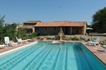 Апартаменты Casa vacanze Cipria