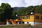 Отель Jägerchalet