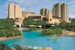 Отель Regency Hotel Macau