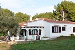 Вилла Villa Addaia