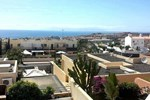 Апартаменты Chalet Girasoles