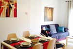 Apartamento Lloret Centro