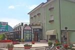 Отель La Pineta