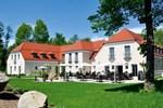 Отель Hotel & Restaurant Glutschaufel