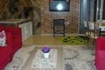Апартаменты Balcı Apartment