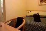 Отель Hotel Sullivan