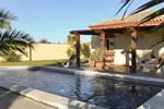HomeRez - Villa Camino de la Macrocarpa
