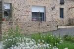 Апартаменты Babou