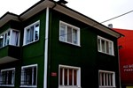 Хостел Limon Hostel