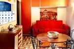 Апартаменты Casa Vacanze di Enza