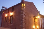 Отель Elia Traditional Stone House