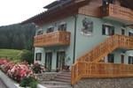 Гостевой дом Al Belvedere